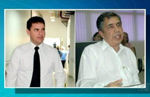 Marcapasso: médicos presos serão ouvidos por videoconferência em Araguaína
